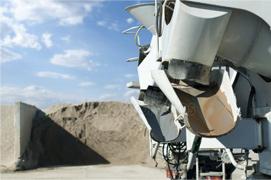 Купить бетон в симферополе цены в рублях цементный раствор гараж пол