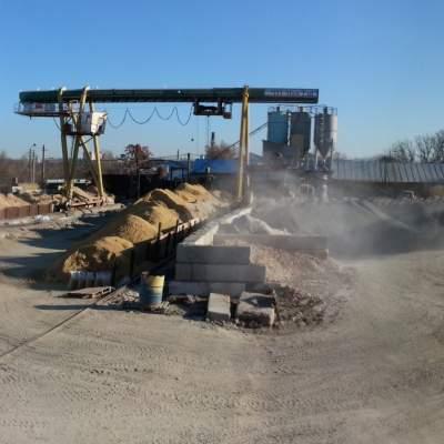 заводы бетона в симферополе
